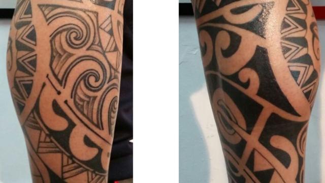 maori-2019-(4)